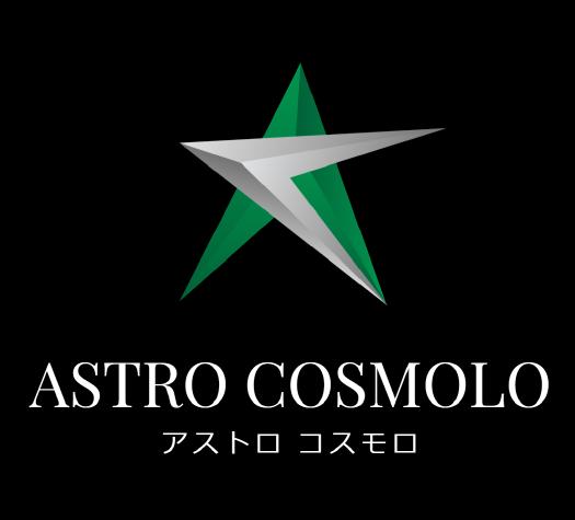 合同会社アストロコスモロ Logo